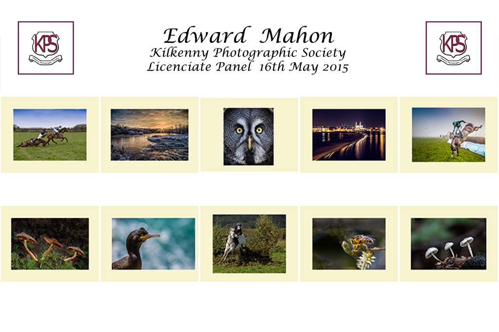 edward mahon contact sheet